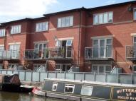 3 bed Town House in Albion Mill...