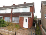 property to rent in Westbourne Close, St. Johns, Worcester, WR2