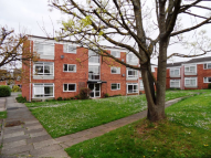 2 bed Apartment to rent in Keats Avenue, Barbourne...