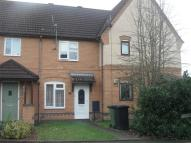 2 bed Terraced home in Camberwell Drive...