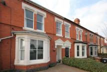 3 bed Terraced property for sale in Northwick Road...