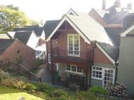 Swithland Court semi detached property for sale