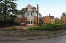 property in Chaveney Road, Quorn