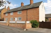4 bedroom Character Property for sale in Church Lane, Ratby, LE6
