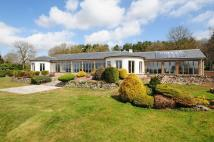 5 bedroom Detached home for sale in Ulverscroft Lane...