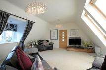 2 bed Apartment for sale in Smisby Road...