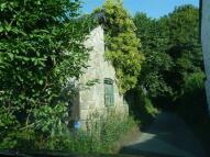 property for sale in Selattyn, Oswestry, SY10