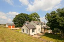 Country House for sale in Hengoed, Oswestry, SY10