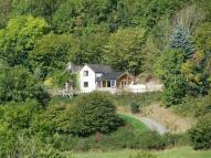 2 bedroom Country House for sale in Bwlch Y Ddar, Llangedwyn...