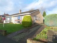 Bungalow for sale in Vyrnwy Road, Oswestry...