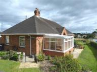3 bedroom Bungalow in Chirk Bank, Wrexham...