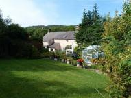 Country House for sale in Porth-y-Waen, Oswestry...