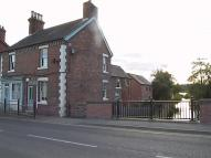 Country House to rent in North Road, Llanymynech...