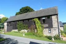2 bedroom Barn Conversion in Priddbwll Bach, Oswestry...