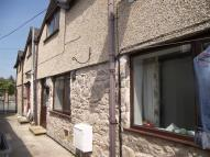 Terraced home to rent in Glyn Terrace...
