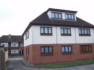Flat to rent in Rugby Avenue, WEMBLEY