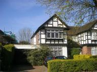 semi detached house for sale in Preston Road, WEMBLEY