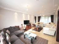 4 bedroom Detached house in East Hill, WEMBLEY