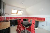Maisonette to rent in Wembley Hill Road...