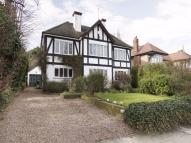 6 bedroom Detached property for sale in Old Church Lane, LONDON