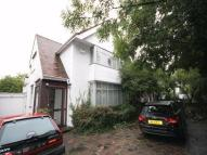 Detached home for sale in Forty Avenue...