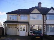 5 bedroom semi detached house in Ashley Gardens, WEMBLEY