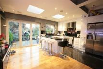 4 bedroom Terraced house for sale in Leigh Gardens,...