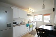1 bedroom semi detached home to rent in Windermere Avenue...