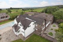 6 bedroom Detached house to rent in Pines Lane...
