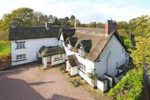 5 bedroom Detached property for sale in Wrenshot Lane, High Legh...