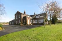 Pines Lane Detached house to rent