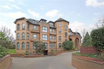 Apartment for sale in Evenholme, Green Walk...