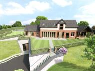 new development in Bankhall Lane, Hale for sale