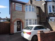 Detached home to rent in Mulberry Way, LONDON