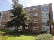 St David's Court Flat for sale