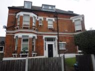 1 bedroom Flat for sale in Hollybush Hill, LONDON