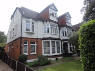 Ground Flat for sale in Blake Hall Road...