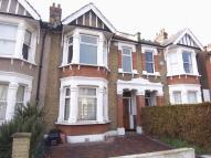 Flat to rent in Clavering Road, Wanstead