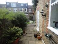 Dangan Road Terraced property to rent