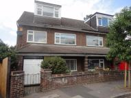 4 bed semi detached house in Leicester Road, Wanstead...