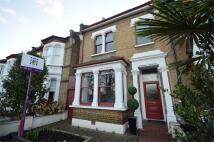 2 bedroom semi detached property to rent in Spratt Hall Road, LONDON