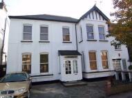 Flat to rent in Sylvan Road, LONDON