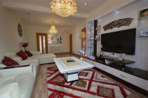 Terraced house for sale in Elsham Road, Leytonstone...