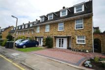 4 bedroom semi detached house in Theydon Grove, Epping...