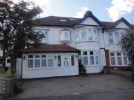 8 bedroom End of Terrace home in Studley Drive, REDBRIDGE...