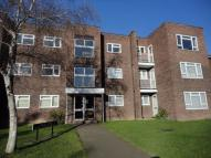 Flat for sale in Malcolm Way, Snaresbrook...