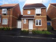13 Victory Road Detached property to rent