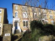 Flat in Hermon Hill, Wanstead