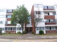 Apartment to rent in Bourne Court...