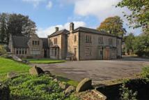 6 bedroom Detached house for sale in Church Street, Eyam...
